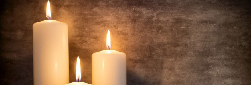 Carte de remerciement deuil a imprimer gratuitement